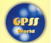 شبیه سازی آرایشگاه در GPSS
