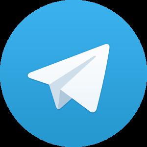 telegramchanel
