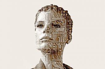 انقلاب هوش مصنوعی