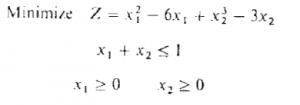 کد متلب الگوریتم زنبور عسل