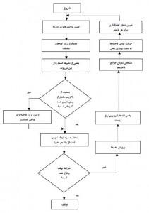 الگوریتم بهینه سازی فاخته